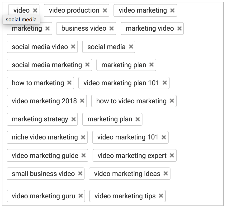YouTube_for_business_keywords.png
