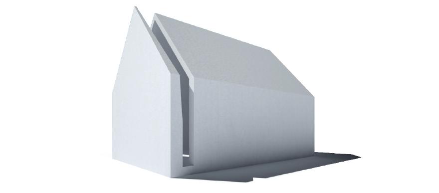 LIGHT BOX FOR GWANGJU BIENNALE