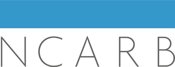 NCARB_logo.jpg