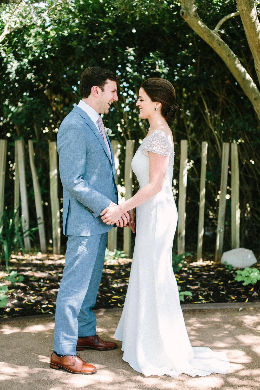 Elegant, Traditional Wine Country Wedding — Jordan Katz Media
