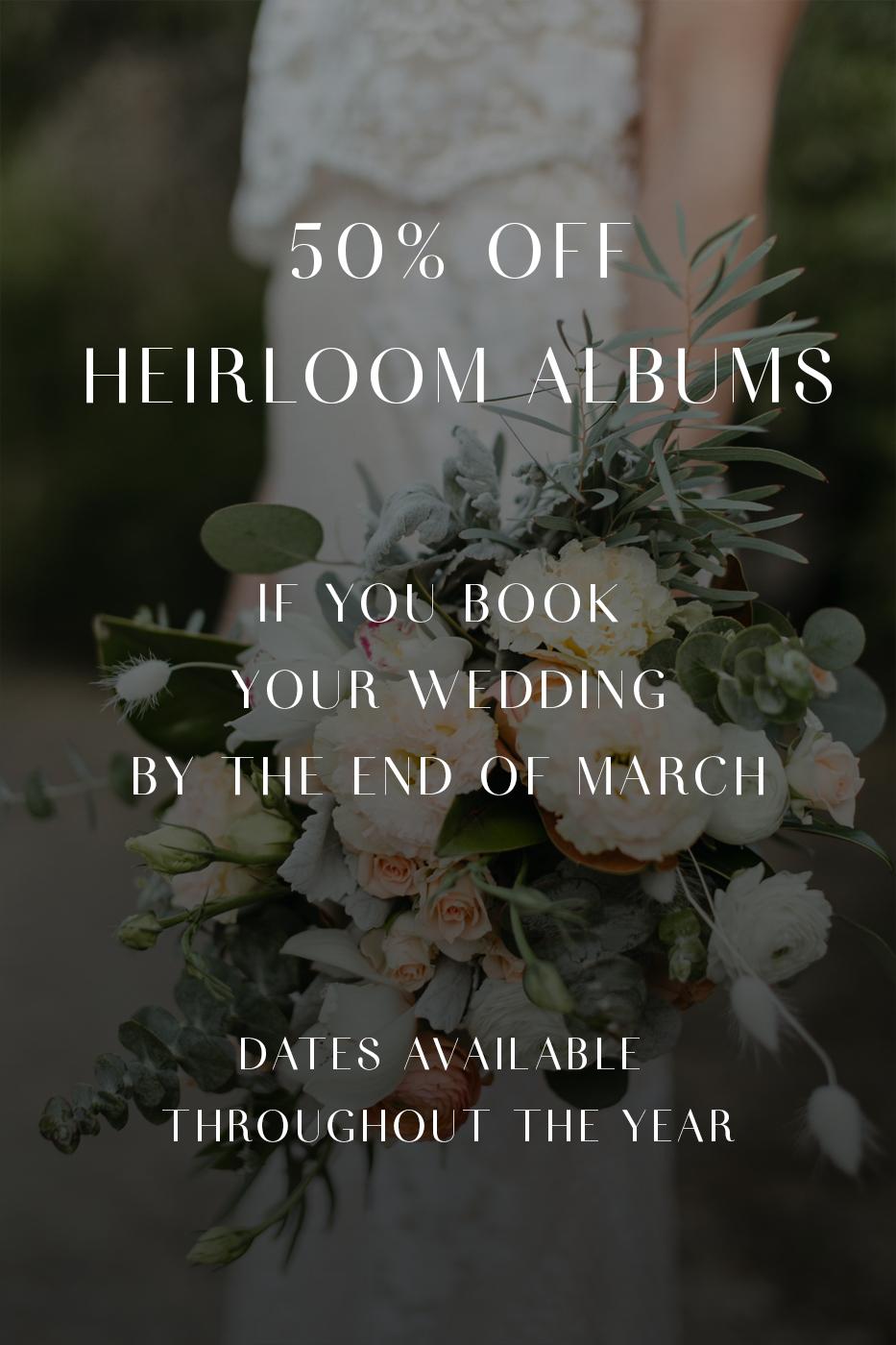 50%offalbums2019.jpg