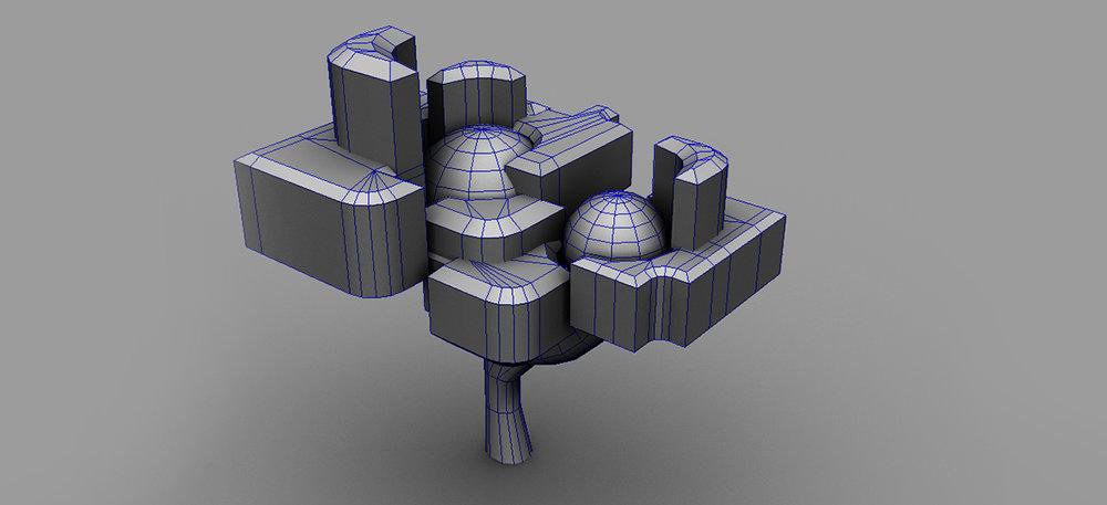 tree_01_grid_ao.jpg