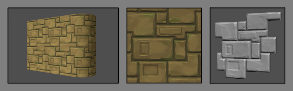 tiling_stone_01.png