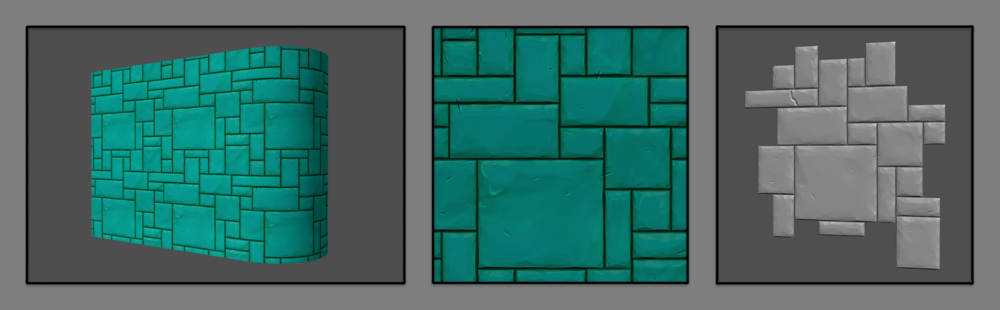 tiling_stone_02.png