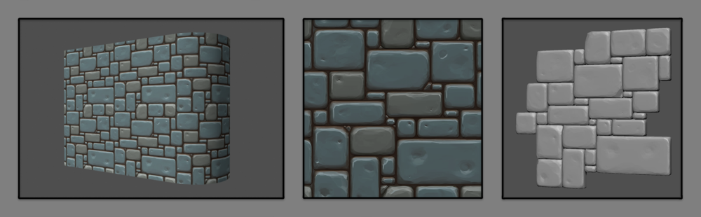 tiling_stone_03.png