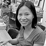 "<span style=""font-weight:bold"">Quan Tran</span></br><em>Lecturer</em></br>Yale Ethnicity, Race And Migration Department"