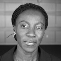 "<span style=""font-weight:bold"">Audrey N. Abayena</span></br><em>Minister Counsellor</em></br>Ghana Mission to the UN"