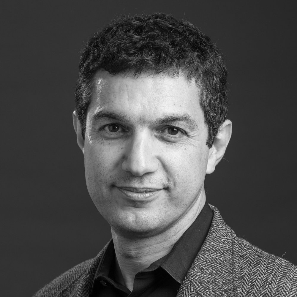 "<span style=""font-weight:bold"">Kaveh Khoshnood</span></br><em>Director of Undergraduate Studies</em></br>Yale School Of Public Health"