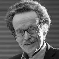 "<span style=""font-weight:bold"">Thomas Pogge</span></br><em>Leitner Professor</em></br>Yale Philosophy and International Affairs"