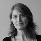 "<span style=""font-weight:bold"">Kaja Kühl</span></br><em>Design Principal, Adjunct Associate Professor</em></br>youarethecity, Columbia GSAPP"