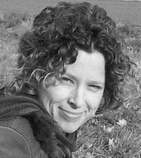 "<span style=""font-weight:bold"">Irit Katz</span></br><em>Post-Doctoral Fellow, Affiliated Lecturer</em></br>University of Pennsylvania, University of Cambridge"
