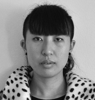 "<span style=""font-weight:bold"">Fei Liu</span></br><em>Adjunct Lecturer, Designer</em></br>Parsons School of Design, Public Science"