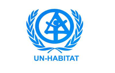 people_UNHabitat[1].jpg