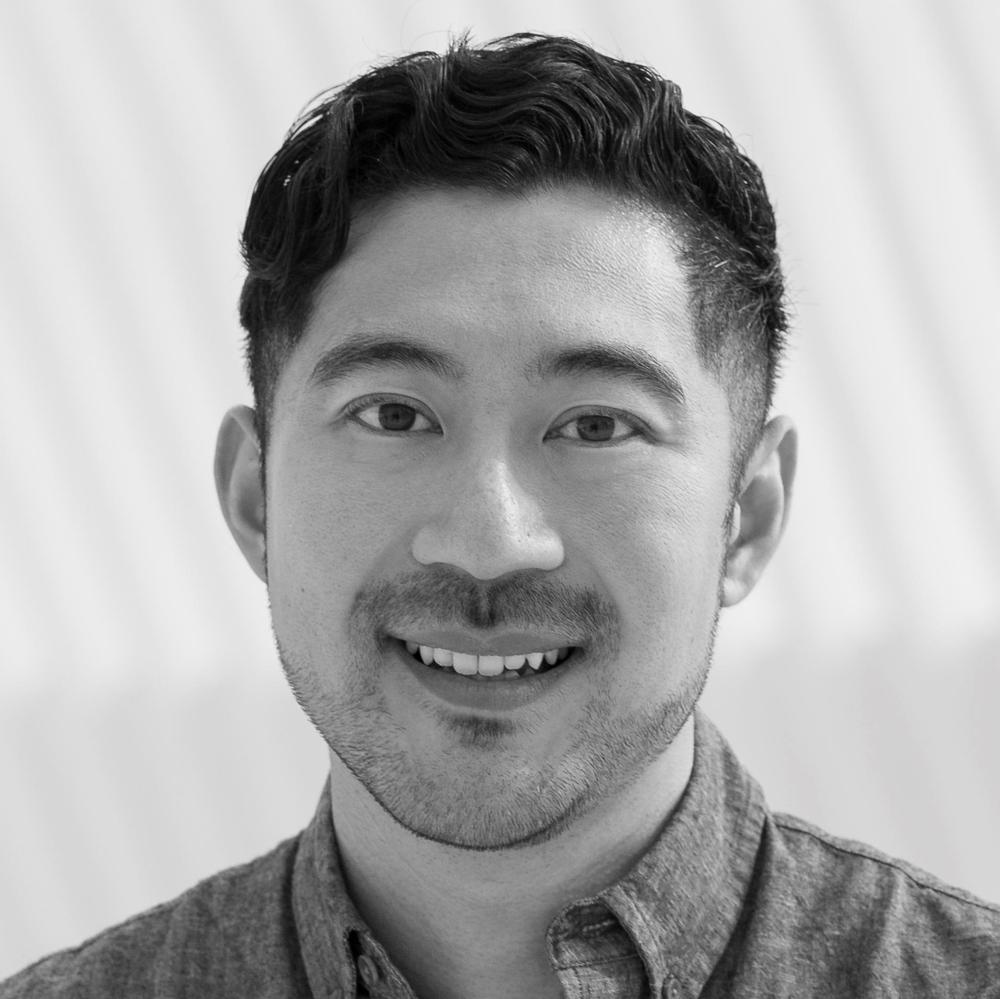 "<span style=""font-weight:bold"">Kazuki Sakamoto</span></br><em>Adjunct Assistant Professor</em></br>Columbia University GSAPP"