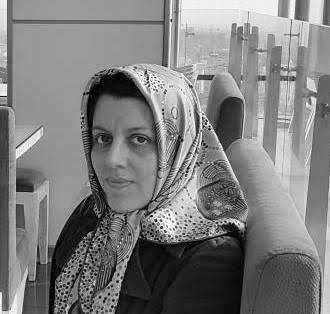 "<span style=""font-weight:bold"">Farzaneh Hadafi</span></br><em>Architect, Lecturer</em></br>Islamic Azad University"