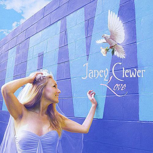 JaneyPeter.jpg