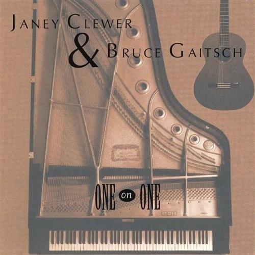JaneyClewerAndBruceGaitsch2001.jpeg