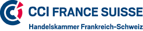French Swiss Chamber of Commerce