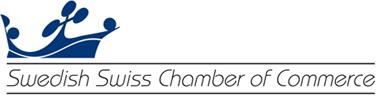 Swedish Swiss Chamber of Commerce