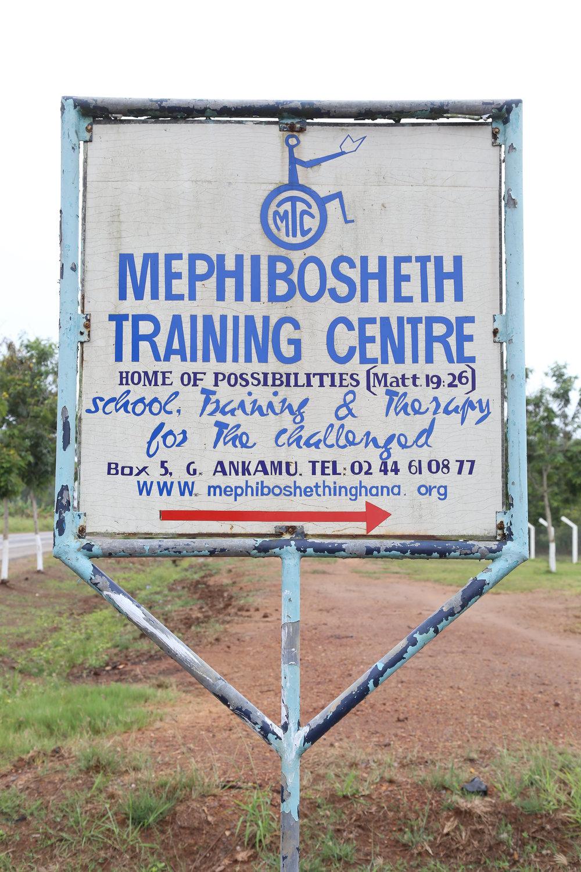 MTC sign.jpg
