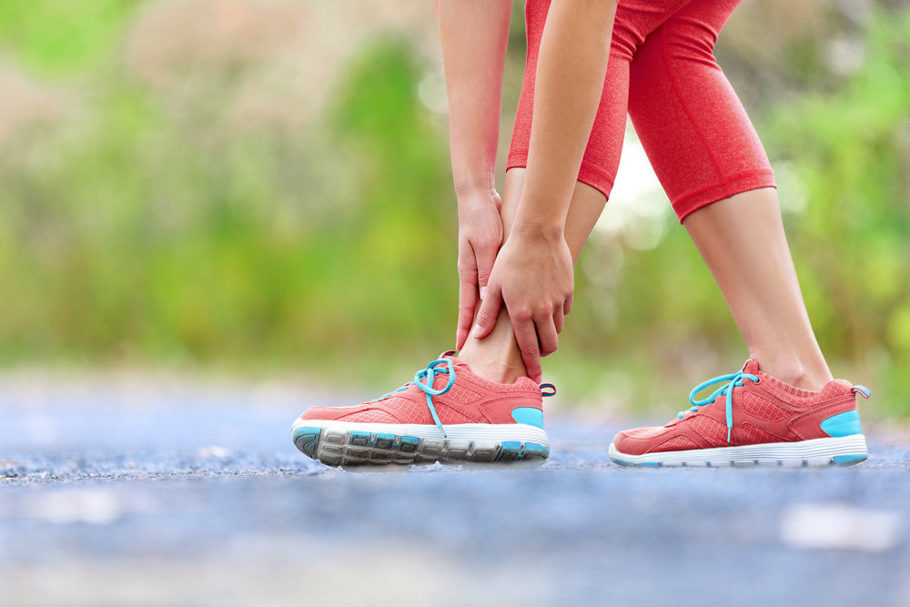 fractures&sprains