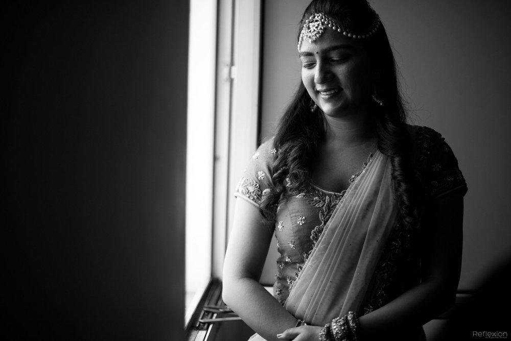 hyderabad-wedding-1.jpg