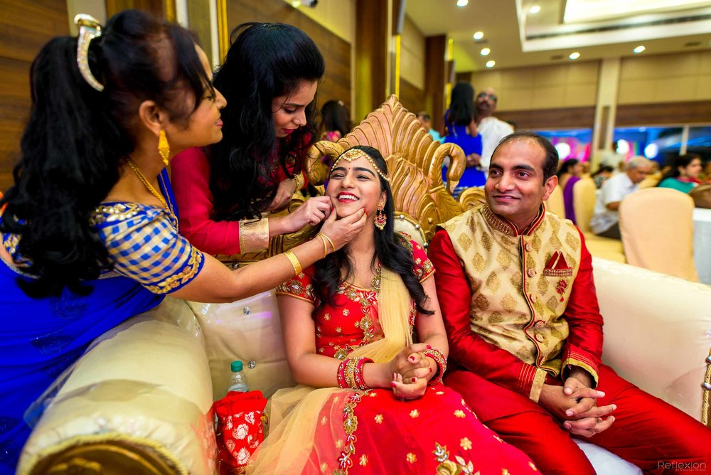 hyderabad-wedding-9.jpg