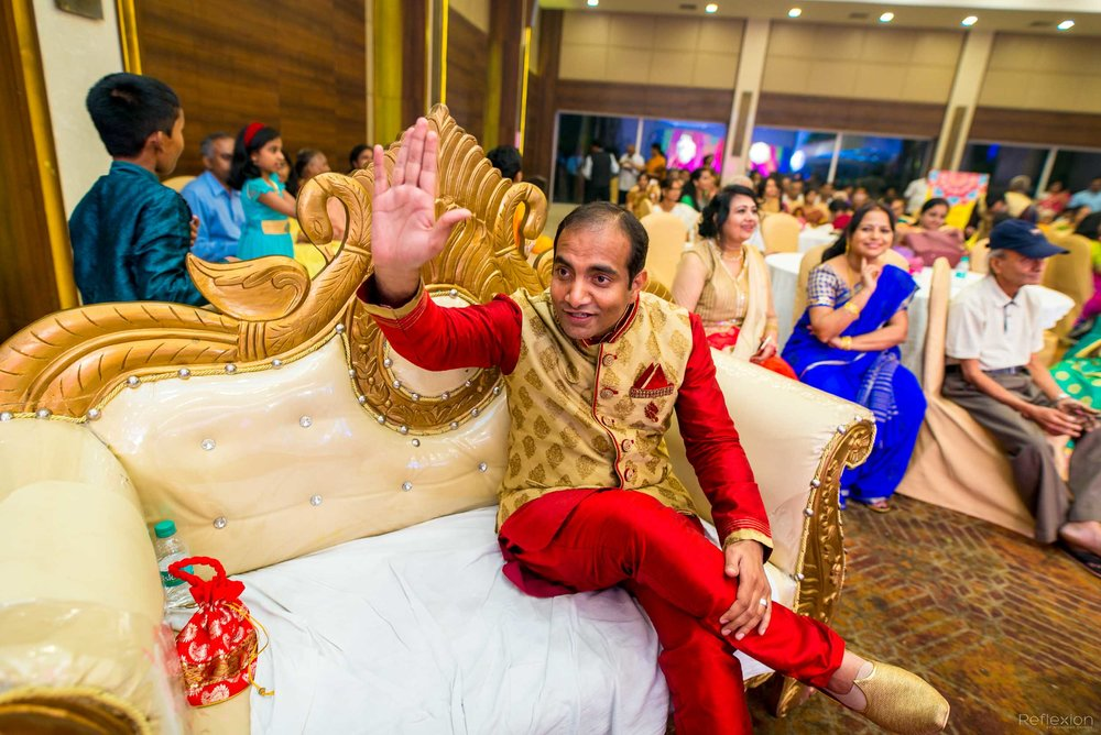 hyderabad-wedding-14.jpg