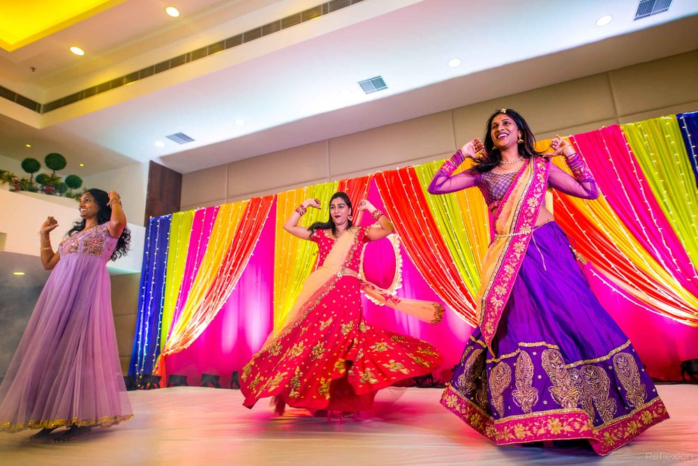 hyderabad-wedding-16.jpg