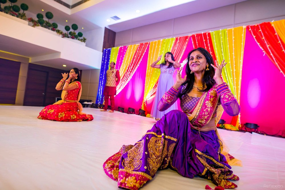 hyderabad-wedding-17.jpg