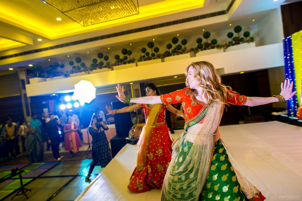 hyderabad-wedding-20.jpg