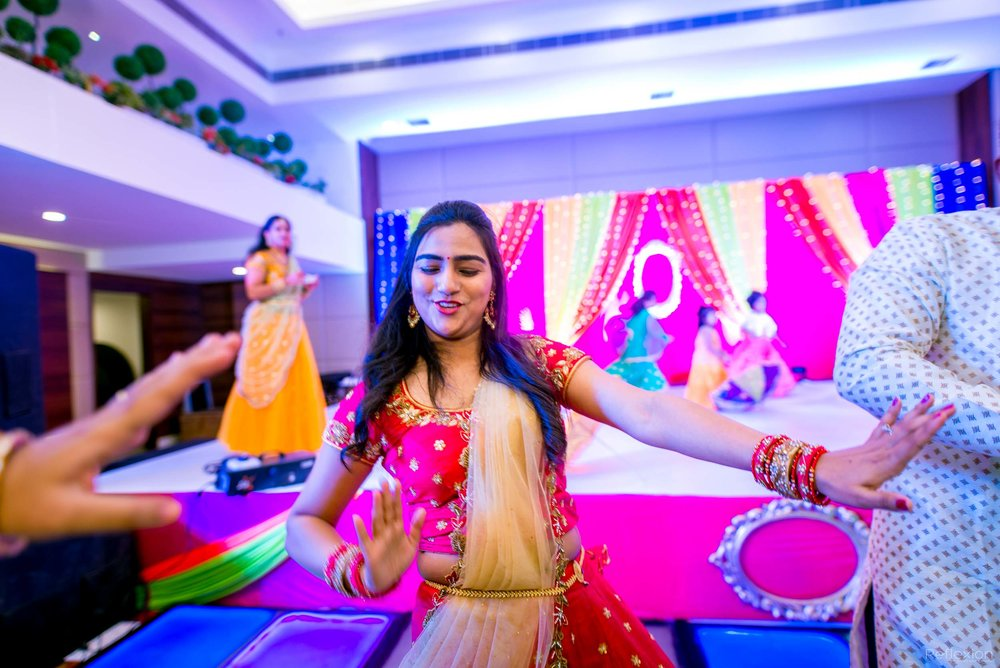 hyderabad-wedding-23.jpg