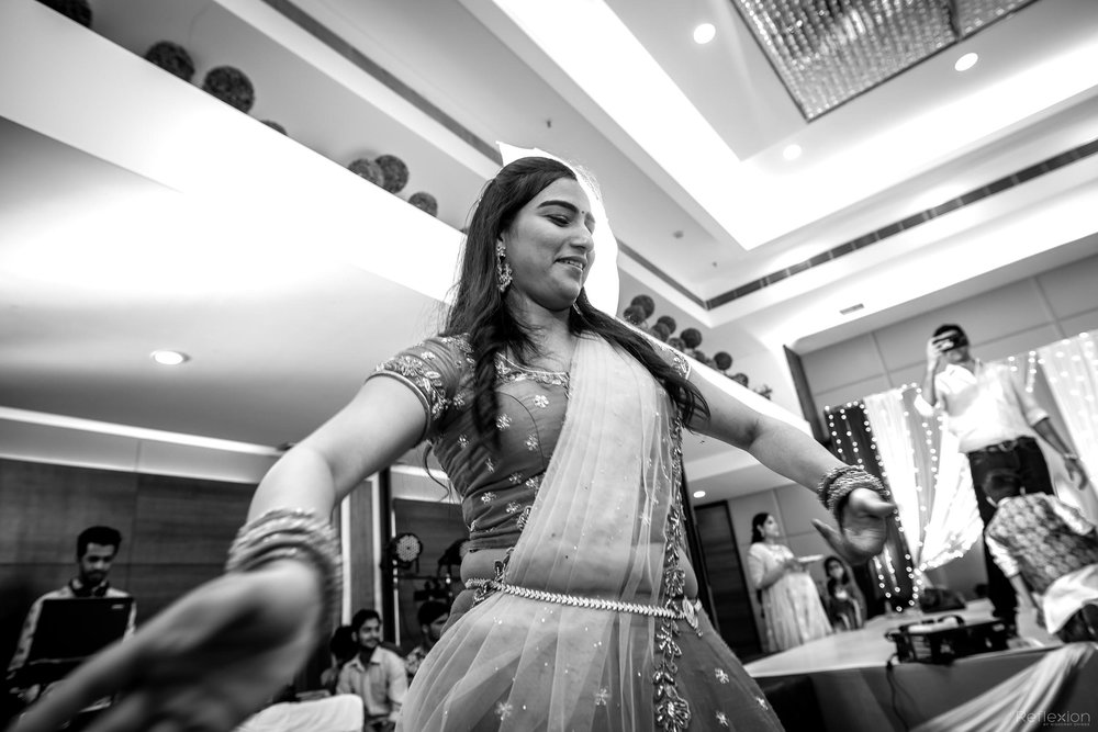 hyderabad-wedding-24.jpg
