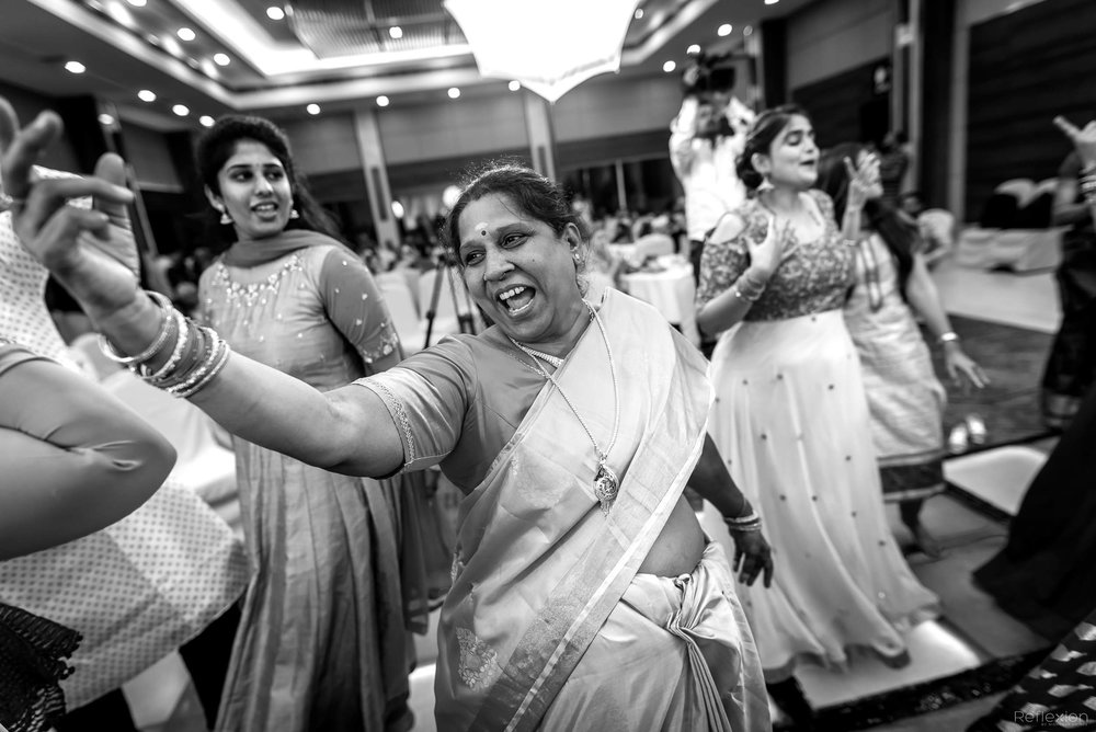 hyderabad-wedding-25.jpg