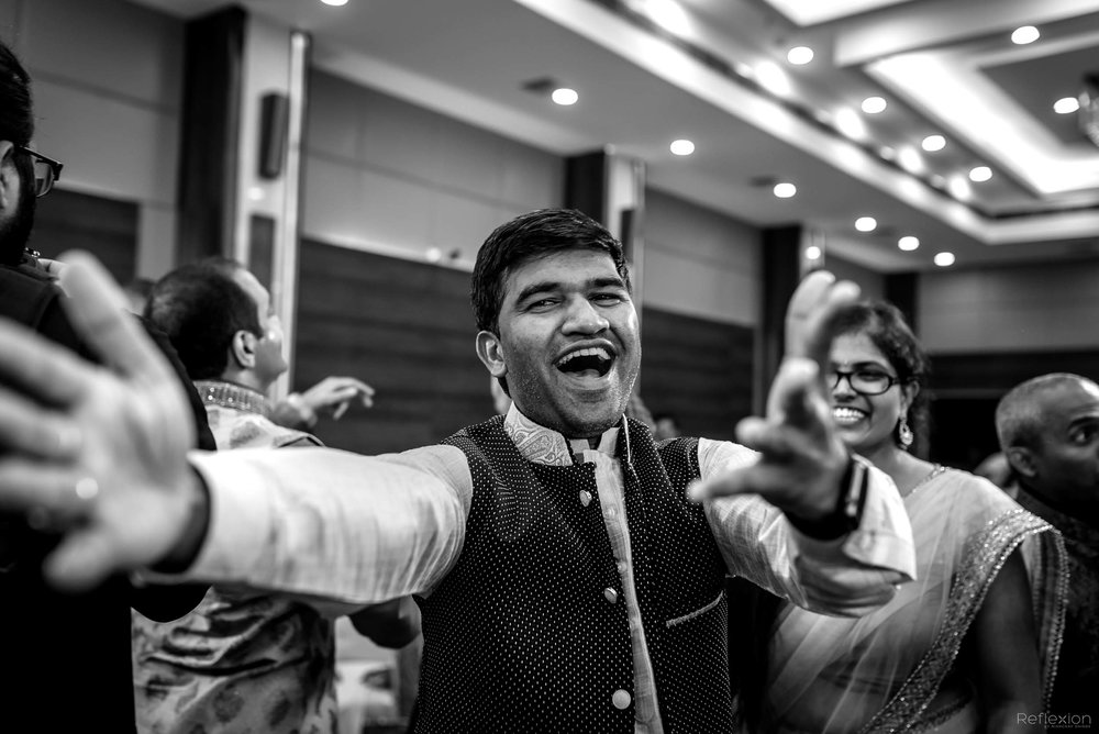 hyderabad-wedding-27.jpg