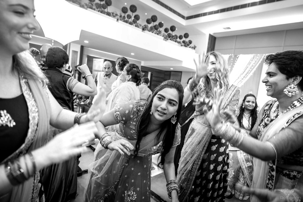 hyderabad-wedding-29.jpg