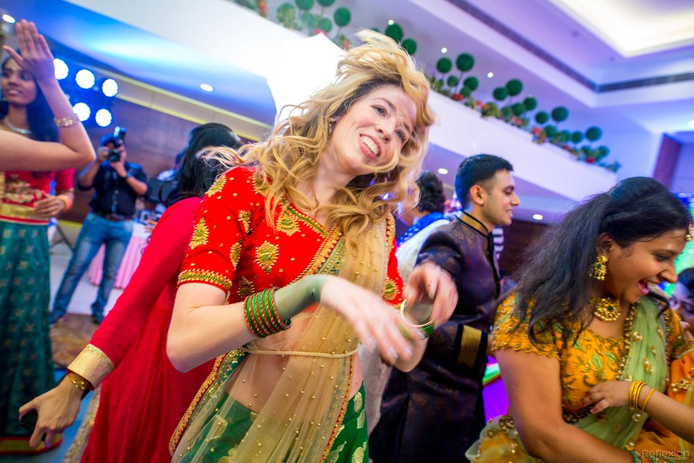 hyderabad-wedding-30.jpg