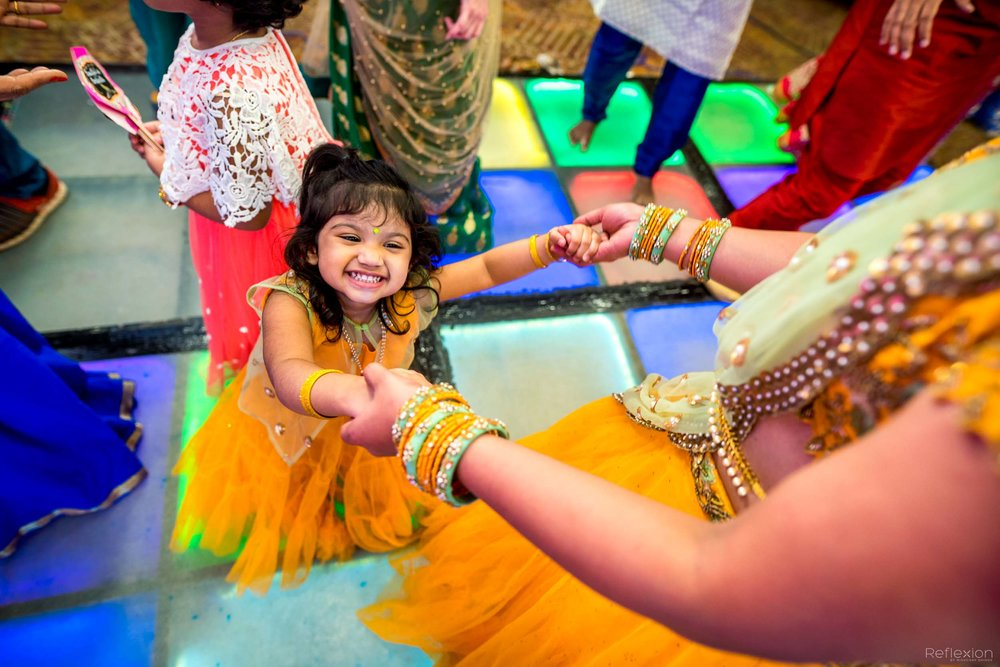 hyderabad-wedding-33.jpg
