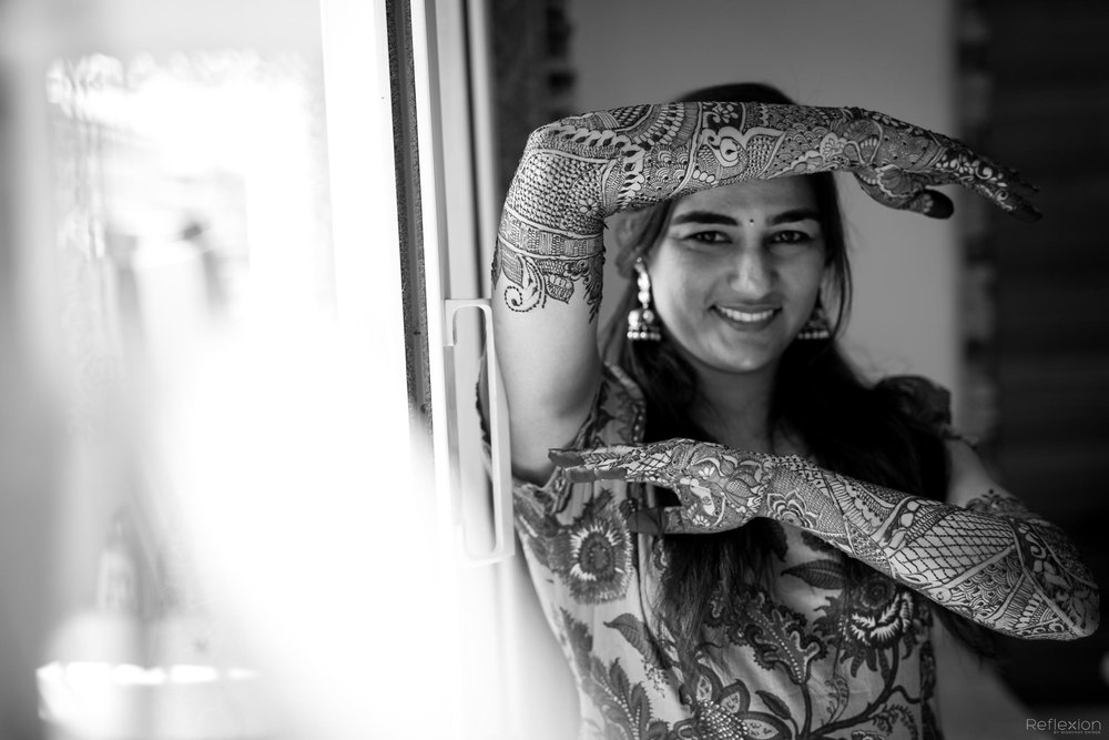 hyderabad-wedding-42.jpg