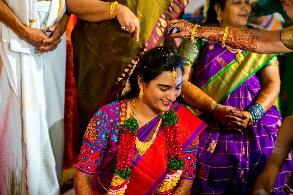 hyderabad-wedding-54.jpg
