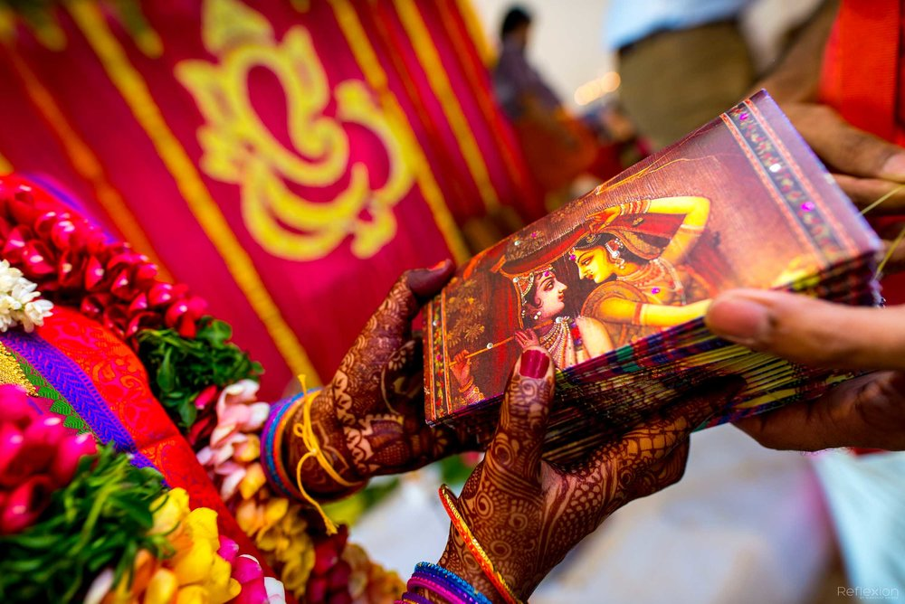 hyderabad-wedding-60.jpg