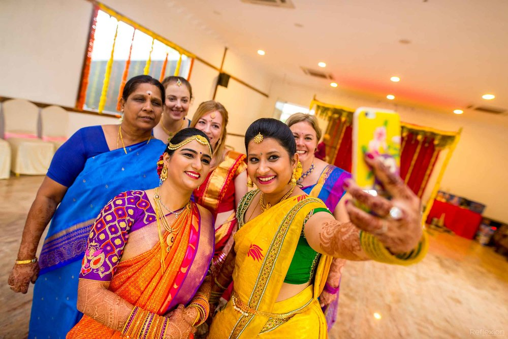 hyderabad-wedding-68.jpg