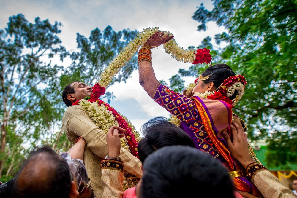 hyderabad-wedding-72.jpg