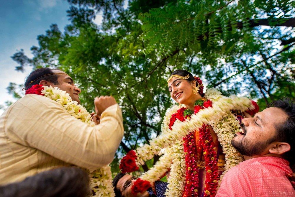 hyderabad-wedding-74.jpg