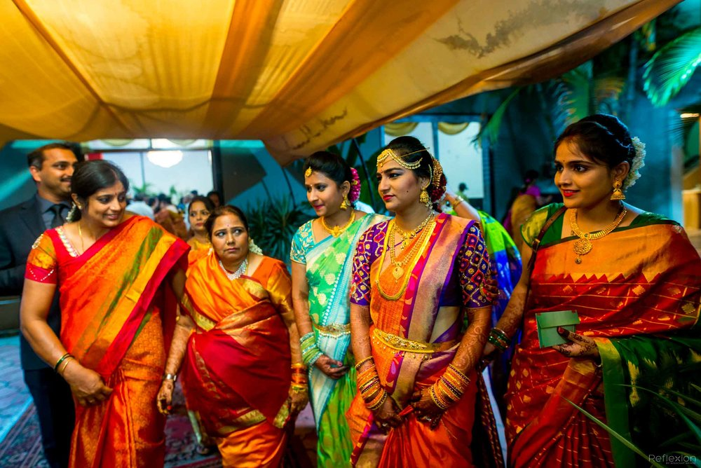 hyderabad-wedding-82.jpg
