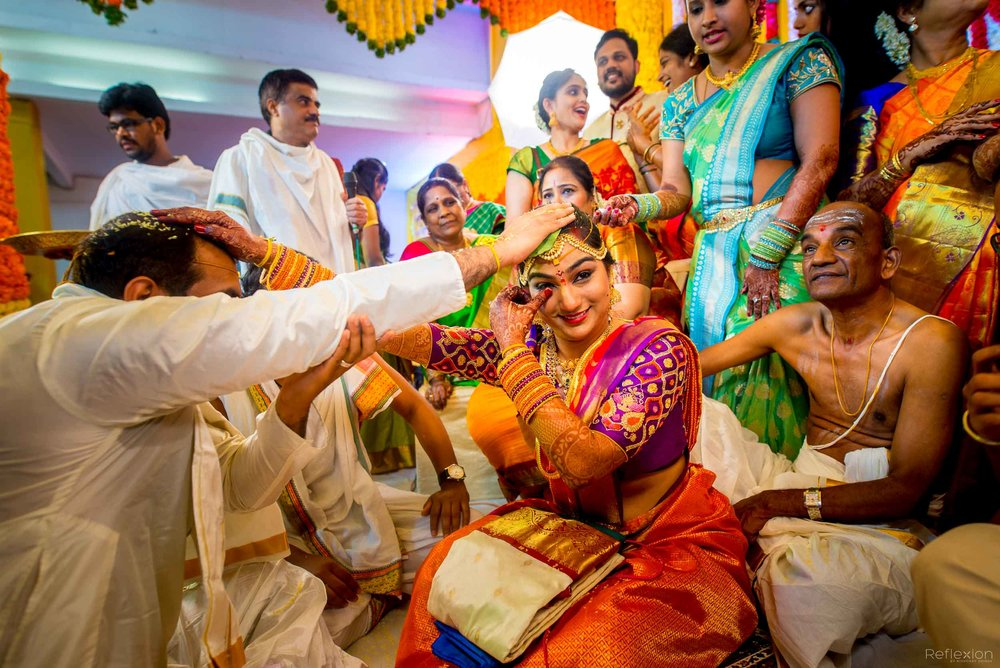 hyderabad-wedding-84.jpg