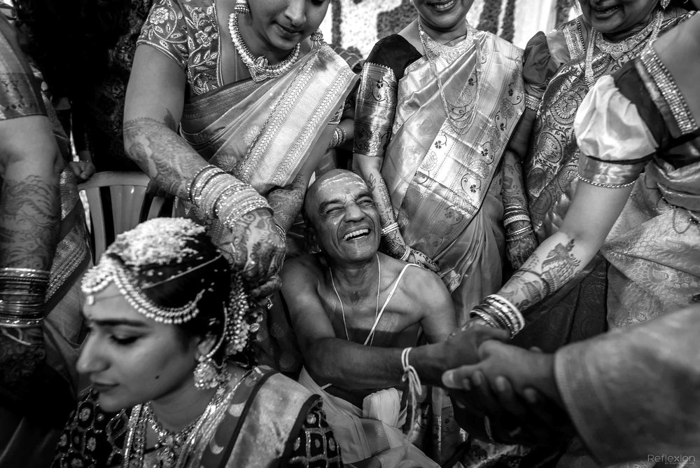 hyderabad-wedding-85.jpg