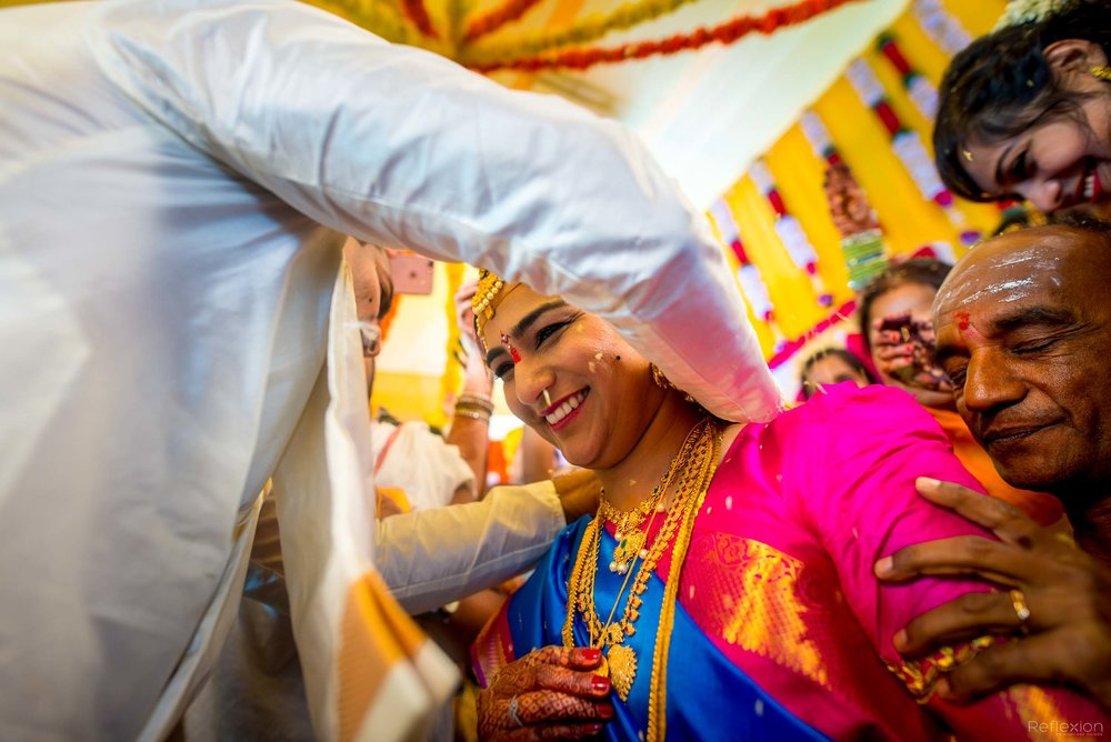 hyderabad-wedding-86.jpg