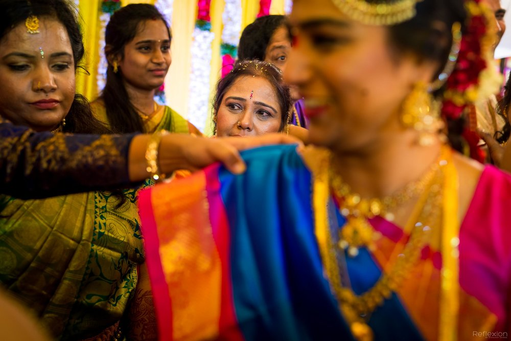 hyderabad-wedding-89.jpg