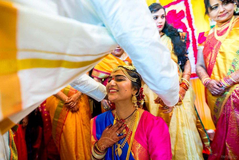 hyderabad-wedding-90.jpg